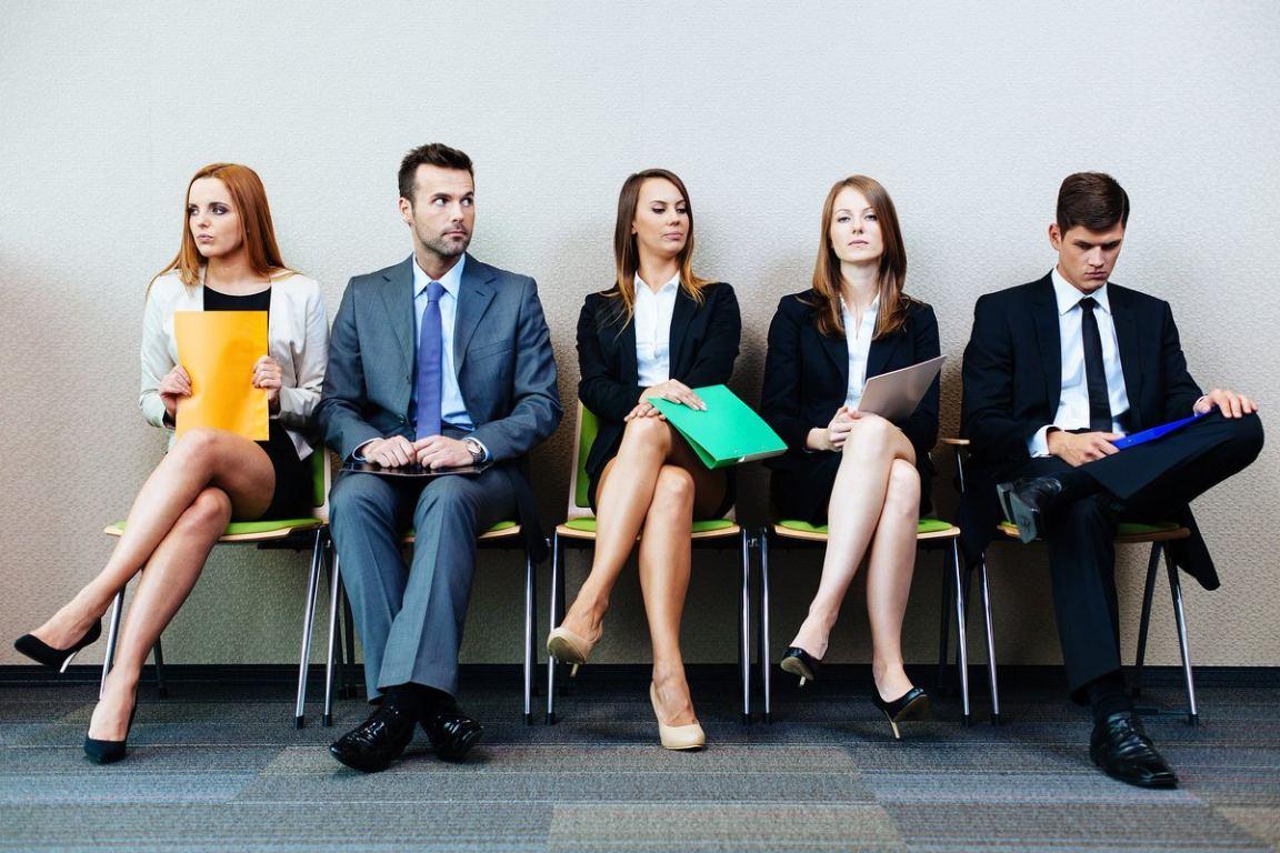 фрилансер по подбору персонала вакансия